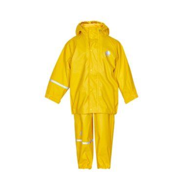 Celavi regenpak yellow
