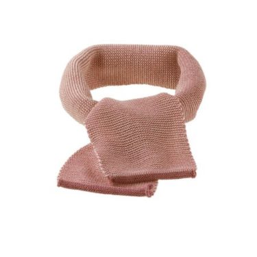 Disana sjaal rosé