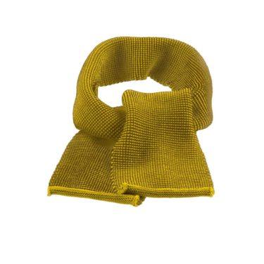 Disana sjaal gold