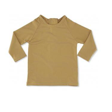 Konges Slojd UV-shirt